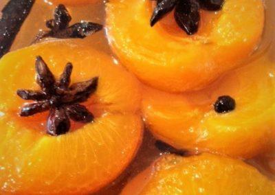 Apricots (2)